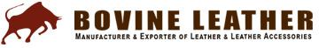 Bovine Leather